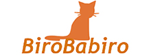 BiroBabiro